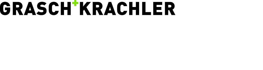 Grasch_Krachler_Rechtsanwälte_2